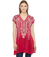 Johnny Was - Karineh Tunic