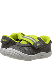 Stride Rite - Jessie (Infant/Toddler)