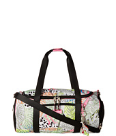 Sakroots - Artist Circle Gym Duffel