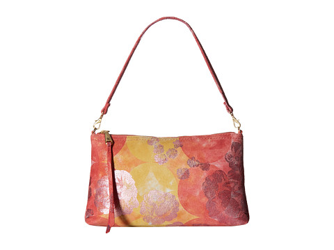Hobo Darcy - Sunrise Floral