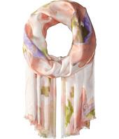 Calvin Klein - Oversized Spring Floral Print