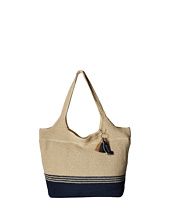 Sakroots - Artist Circle Large Tote