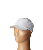 Calvin Klein - Mesh Engineer Hat