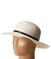 Calvin Klein - Fine Weave Sun Hat