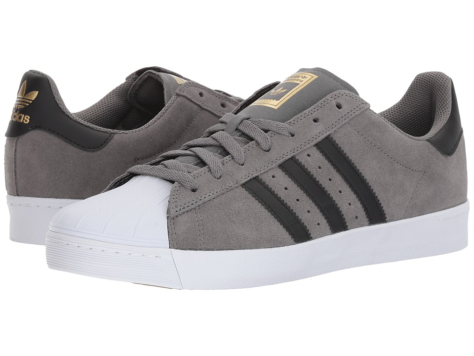 adidas Skateboarding - Superstar Vulc