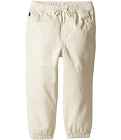 Ralph Lauren Baby - Broken Twill Jogger Pants (Infant)