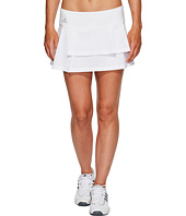 adidas - Advantage Layered Skirt