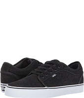 Vans - Chukka Low