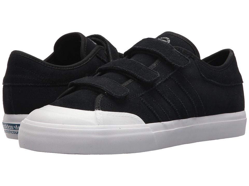 adidas Skateboarding - Matchcourt CF
