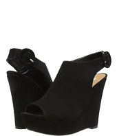Steve Madden - Extinct