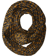 Roxy - Romantic RDV Scarf