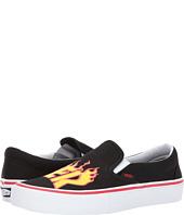 Vans - Slip-On Pro