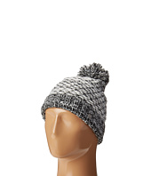 Roxy - The Shoppeuse Beanie