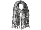 Roxy - The Shoppeause Scarf