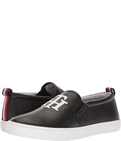 Tommy Hilfiger - Lucey3