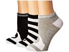 Roxy Ankle Socks