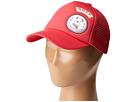 Roxy - Sweet Emotion Trucker Hat