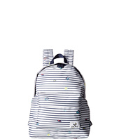 Roxy - Little Miss Daydream Backpack