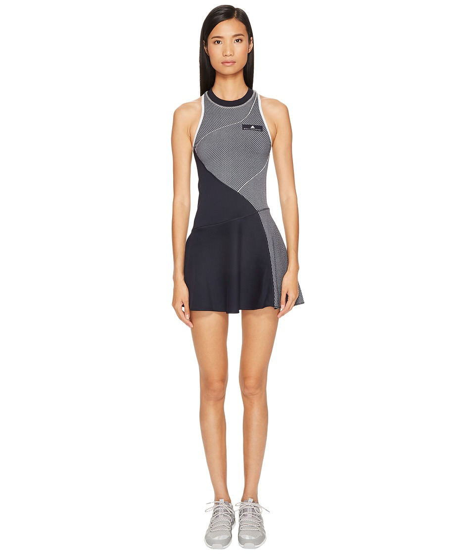 adidas - Stella McCartney Barricade Dress - NY