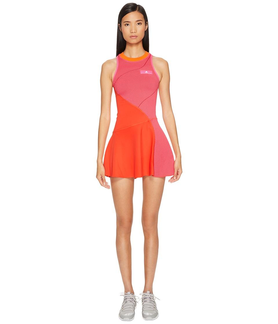 adidas - Stella McCartney Barricade Dress