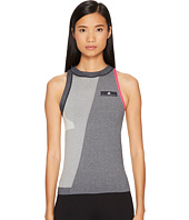 adidas - Stella McCartney Barricade Tank Top - NY
