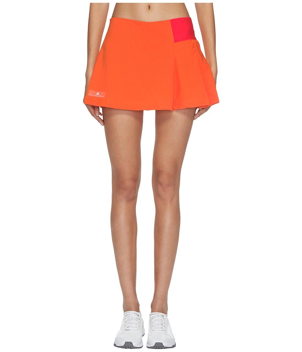 adidas - Stella McCartney Barricade Skirt - NY