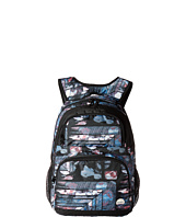 Roxy - Shadow Dream Backpack