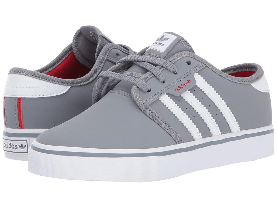 adidas Skateboarding - Seeley J