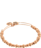 - Canyon Bangle  Gold