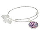 Alex and Ani Alex and Ani Charity By Design Celebrate Today - American Cancer Society Bracelet