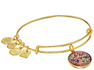 Alex and Ani - Charity By Design Celebrate Today - American Cancer Society Bracelet