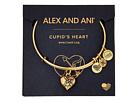 Alex and Ani Alex and Ani Path Of Symbols - Cupid's Heart II Charm Bangle