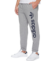 adidas Skateboarding - BB Sweatpants
