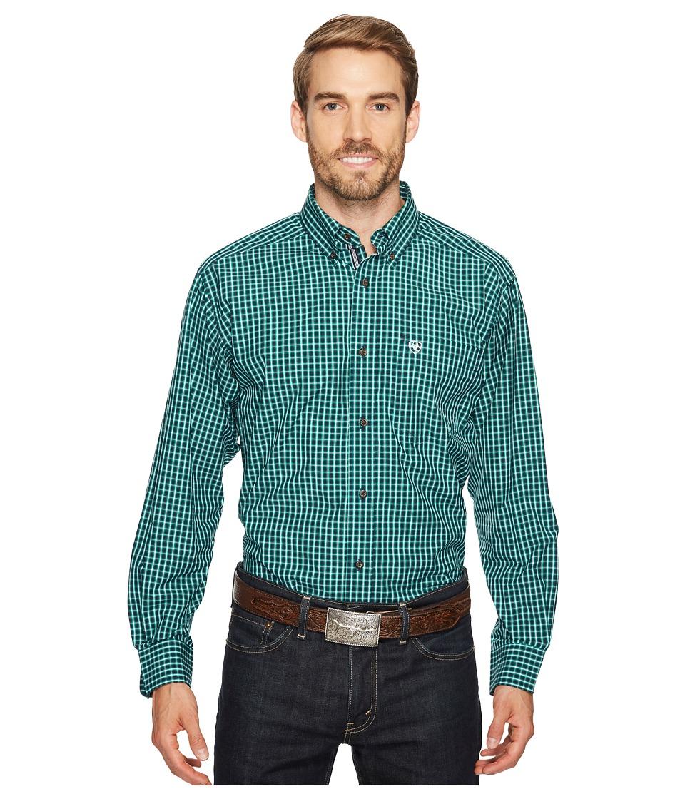 Ariat - Odem Shirt