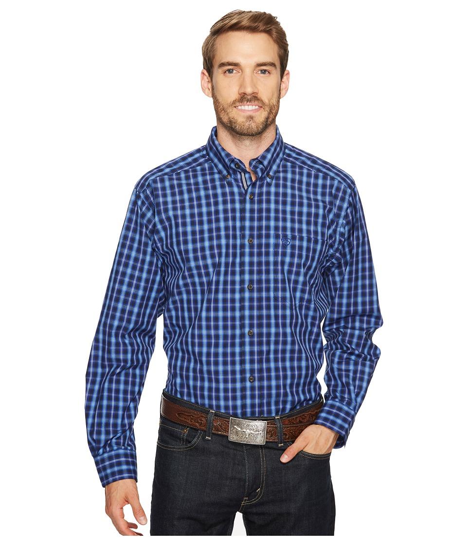 Ariat - Owensville Shirt