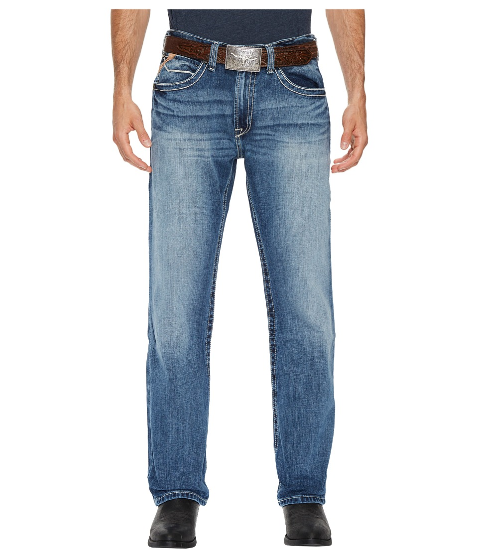 Ariat M4 Quarterline in Canyon (Canyon) Men