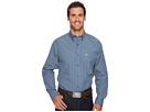 Ariat Pike Shirt