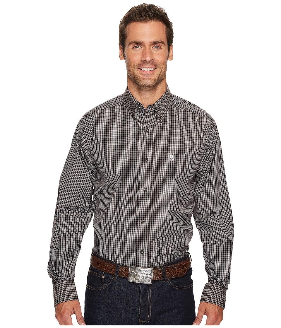 Ariat - Phillips Shirt