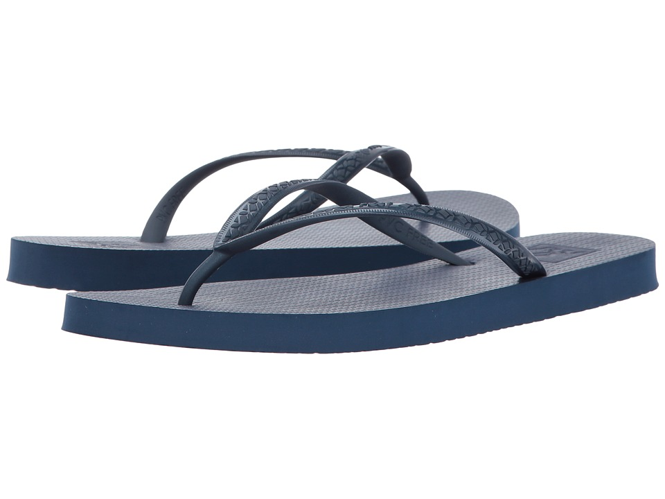 Reef Escape (Navy) Women