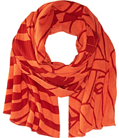 Liebeskind - S1179550 Cotton Scarf