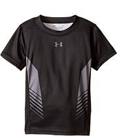 Under Armour Kids - Rep Better Knit Short Sleeve (Toddler)