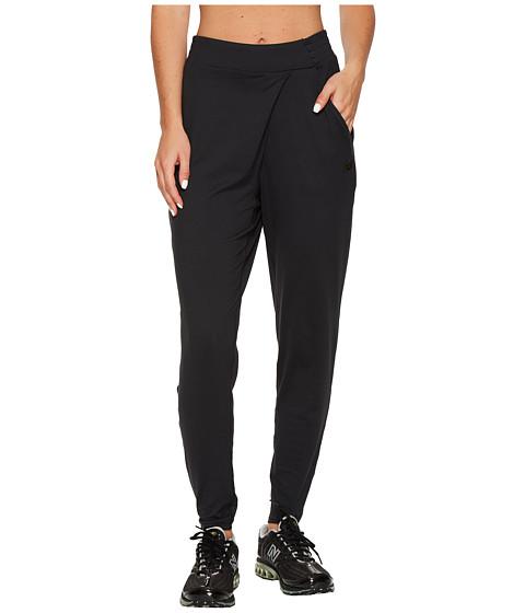 New Balance Crossover Soft Pants