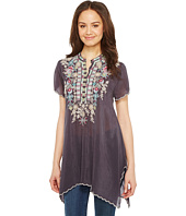 Johnny Was - Livana Tunic