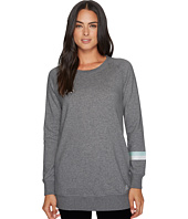 New Balance - NB Athletics Tunic