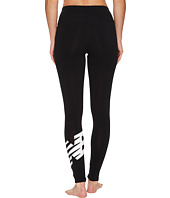 New Balance - NB Athletics Leggings