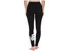 New Balance NB Athletics Leggings