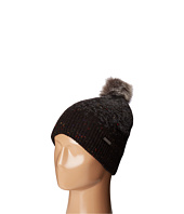 Outdoor Research - Effie Beanie