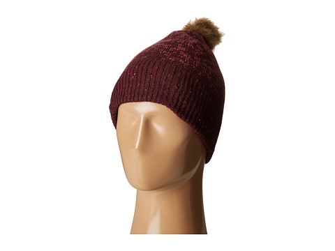 Outdoor Research Effie Beanie - Pinot