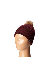 Outdoor Research - Effie Beanie (Big Kids)
