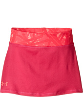 Under Armour Kids - Divergent Play Up Skort (Toddler)